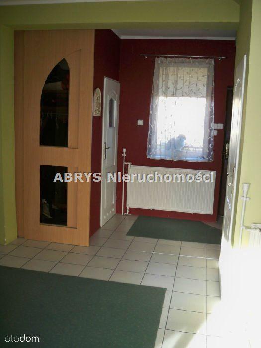Dom na sprzedaż, Tomaszkowo, olsztyński, warmińsko-mazurskie - Foto 7