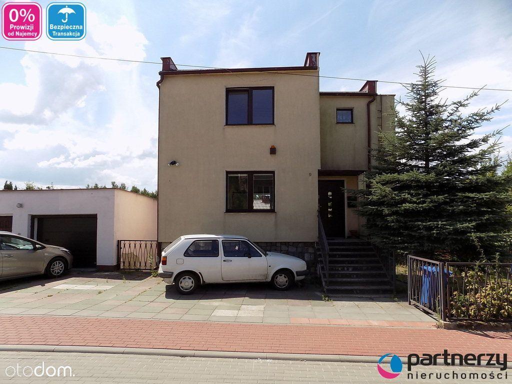 Dom na wynajem, Żukowo, kartuski, pomorskie - Foto 1