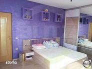 Apartament de inchiriat, Cluj (judet), Strada Petofi Sandor - Foto 4
