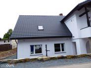 Dom na sprzedaż, Kudowa-Zdrój, kłodzki, dolnośląskie - Foto 2