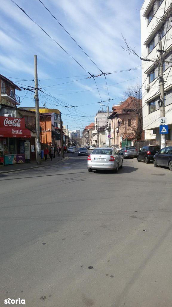 Teren de Vanzare, București (judet), Sectorul 2 - Foto 2