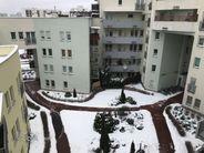 Mieszkanie na sprzedaż, Warszawa, Ursynów - Foto 10