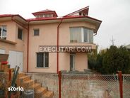 Casa de vanzare, Ilfov (judet), Intrarea Căminului - Foto 1