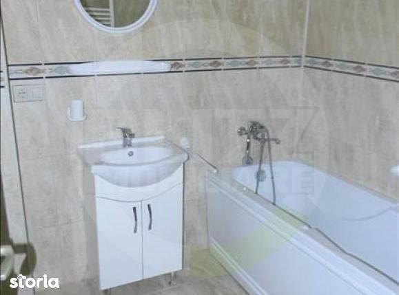 Apartament de inchiriat, Cluj (judet), Strada Octavian Goga - Foto 13