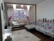 Apartament de vanzare, Iasi, Podu Ros - Foto 5