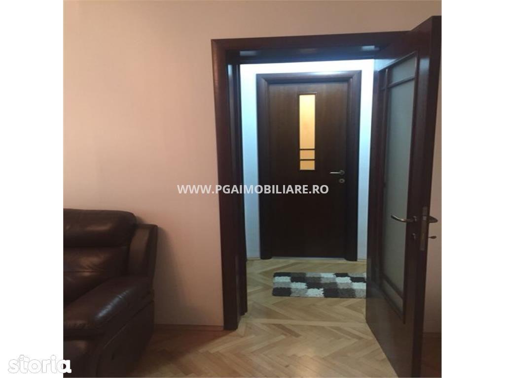 Apartament de vanzare, București (judet), Strada Tomis - Foto 6