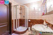 Dom na sprzedaż, Gdańsk, Osowa - Foto 7