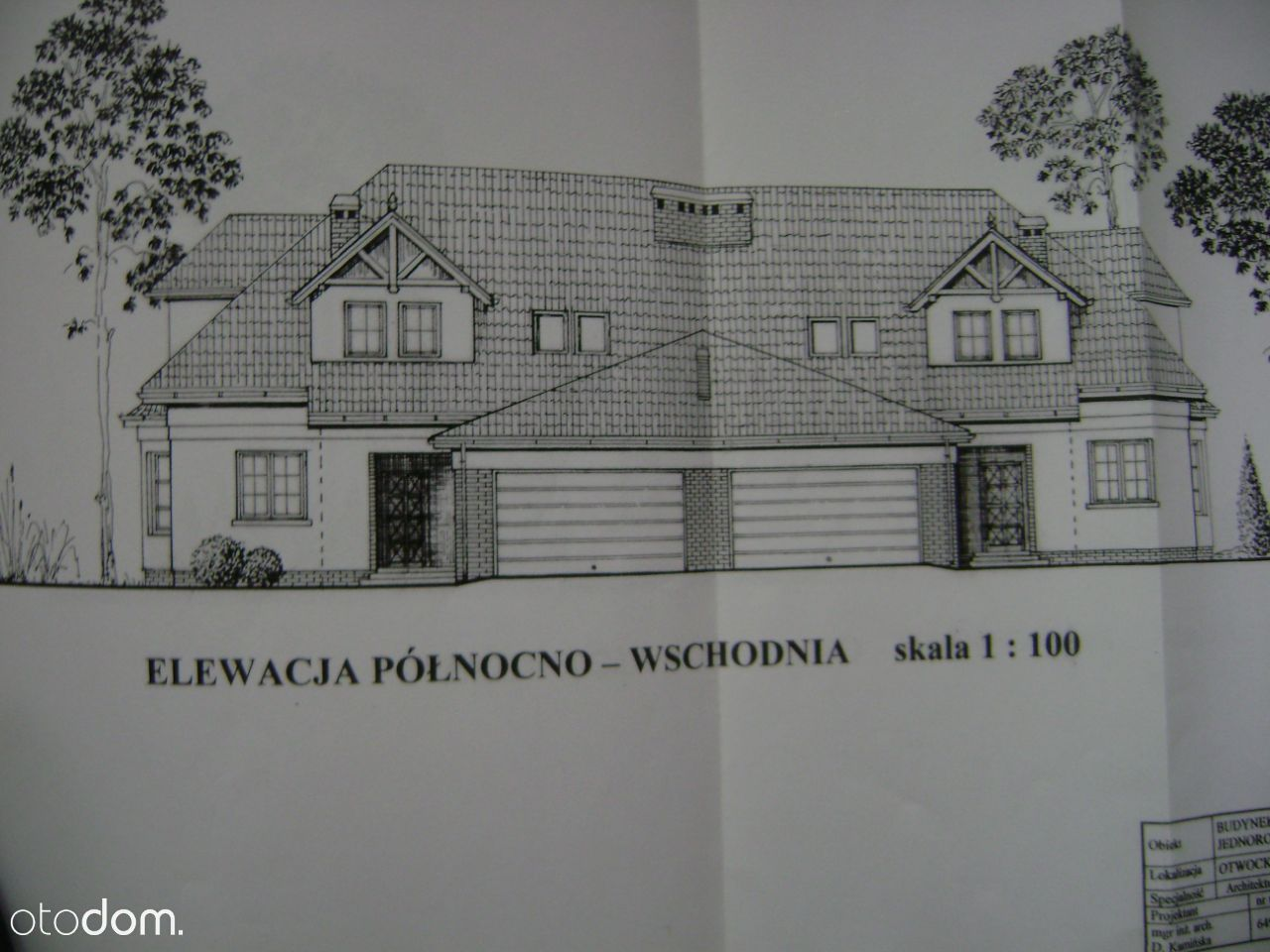 Działka na sprzedaż, Otwock, otwocki, mazowieckie - Foto 7