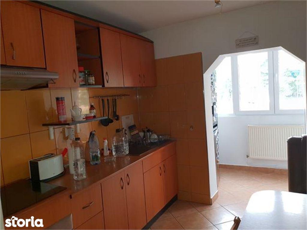 Apartament de vanzare, Pitesti, Arges - Foto 8