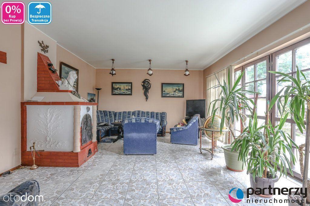 Dom na sprzedaż, Radunica, gdański, pomorskie - Foto 2