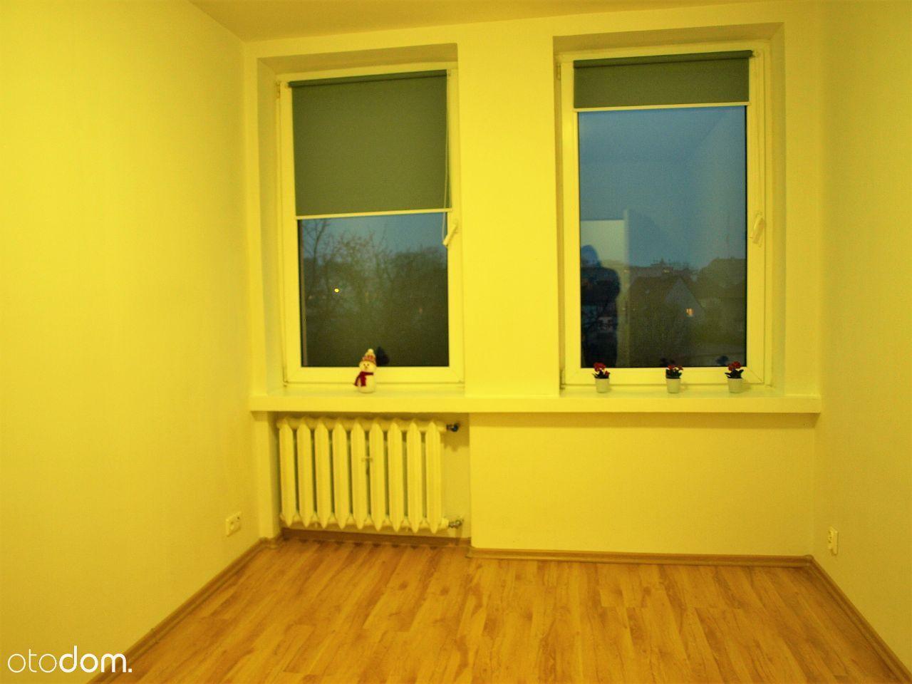 Mieszkanie na sprzedaż, Morąg, ostródzki, warmińsko-mazurskie - Foto 5