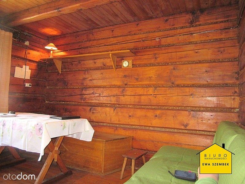 Dom na sprzedaż, Jordanów, suski, małopolskie - Foto 3