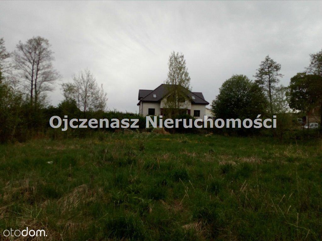 Dom na sprzedaż, Łabiszyn, żniński, kujawsko-pomorskie - Foto 7