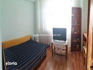 Apartament de vanzare, București (judet), Calea Moșilor - Foto 2