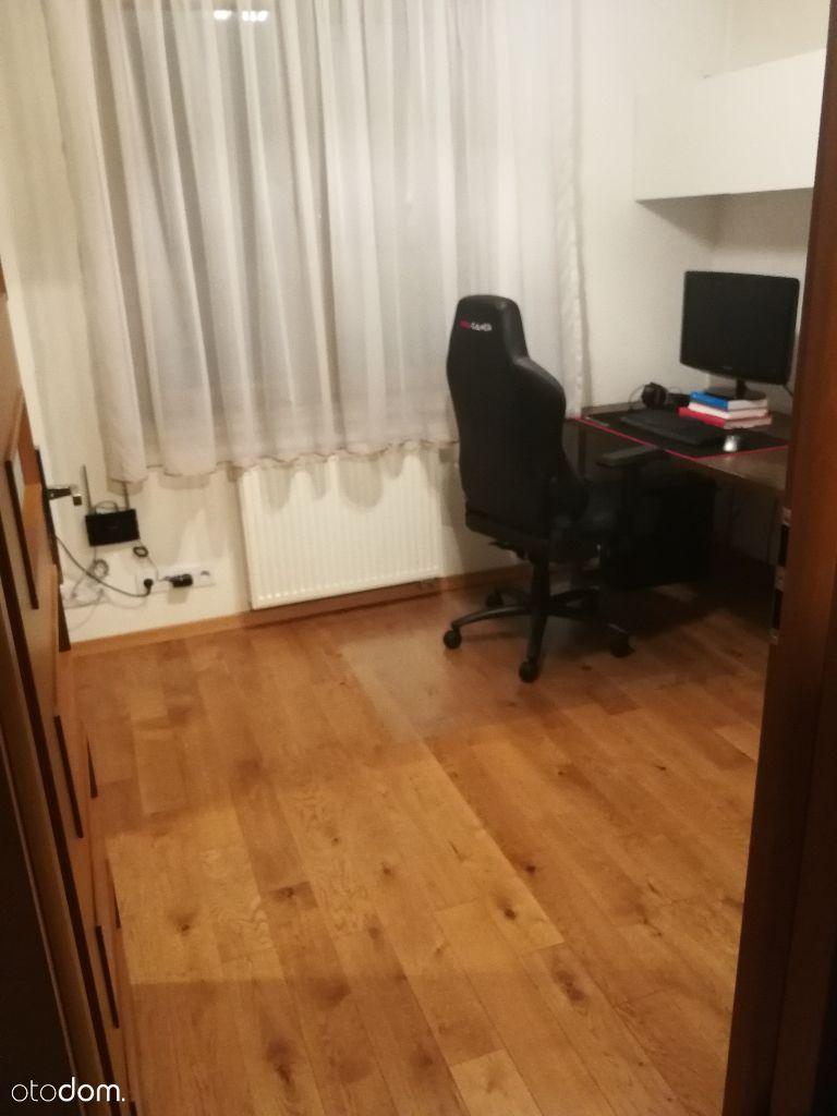 Dom na sprzedaż, Orzesze, mikołowski, śląskie - Foto 8