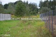 Działka na sprzedaż, Olesno, dąbrowski, małopolskie - Foto 8