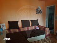 Apartament de vanzare, Bihor (judet), Strada Feldioarei - Foto 1