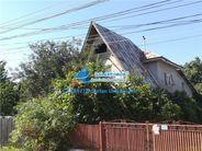 Casa de vanzare, Ilfov (judet), Strada Principală - Foto 1
