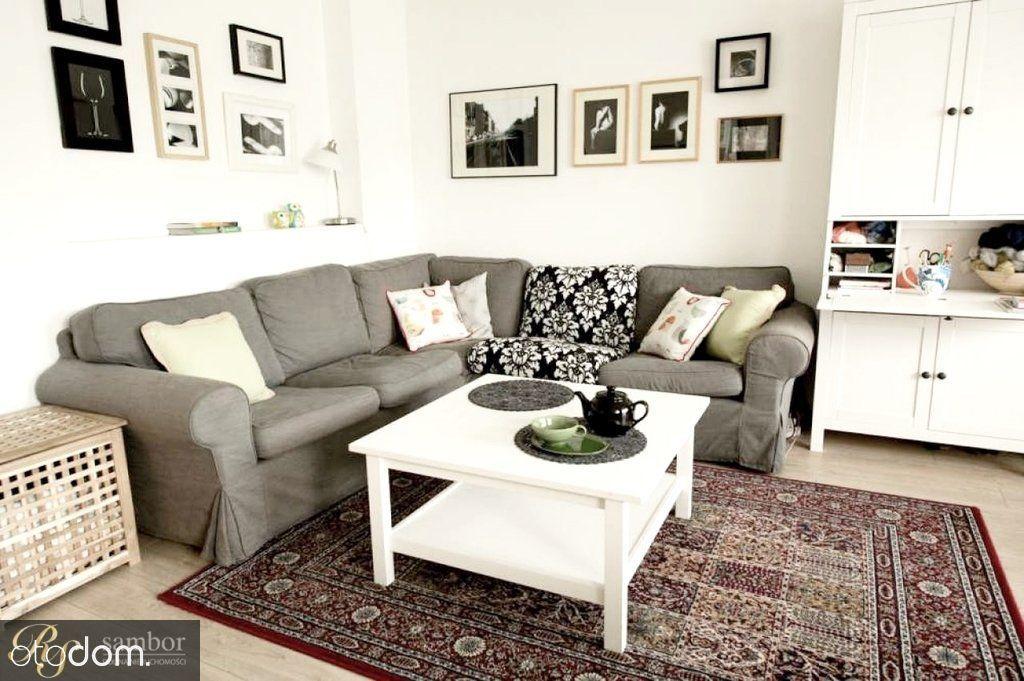 Mieszkanie na sprzedaż, Bielsko-Biała, śląskie - Foto 8