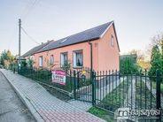 Dom na sprzedaż, Pyrzyce, pyrzycki, zachodniopomorskie - Foto 16