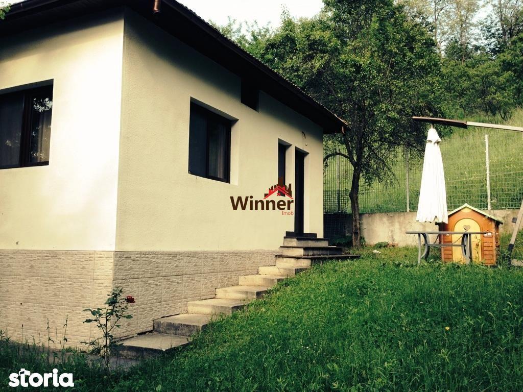 Casa de vanzare, Argeș (judet), Loturi - Foto 3
