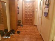 Apartament de vanzare, Argeș (judet), Strada Bradului - Foto 5