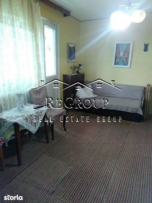 Apartament de vanzare, Iași (judet), Strada Decebal - Foto 6