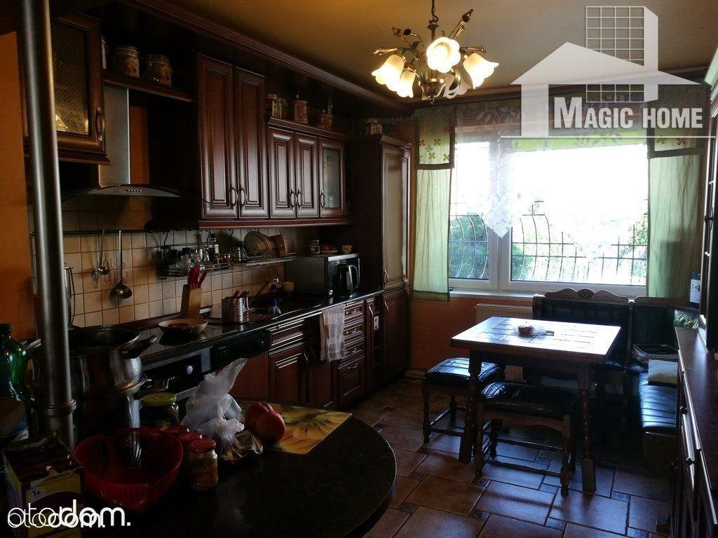 Dom na sprzedaż, Dzierżoniów, dzierżoniowski, dolnośląskie - Foto 5