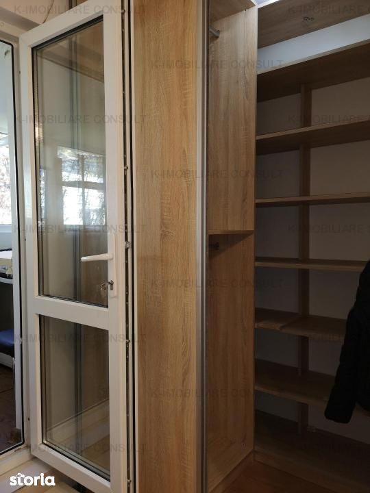 Apartament de inchiriat, București (judet), Aleea Ucea - Foto 2