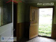 Dom na sprzedaż, Rymanów, krośnieński, podkarpackie - Foto 7