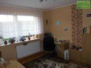 Dom na sprzedaż, Czarże, bydgoski, kujawsko-pomorskie - Foto 7