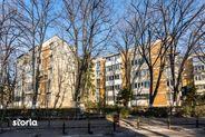 Apartament de inchiriat, București (judet), Aleea Lunca Bradului - Foto 18
