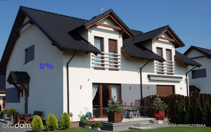 Dom na sprzedaż, Chomęcice, poznański, wielkopolskie - Foto 3