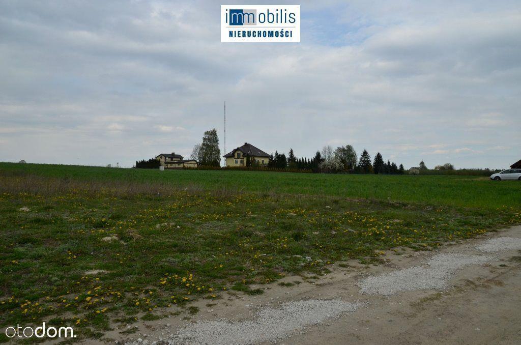 Działka na sprzedaż, Dobrcz, bydgoski, kujawsko-pomorskie - Foto 5