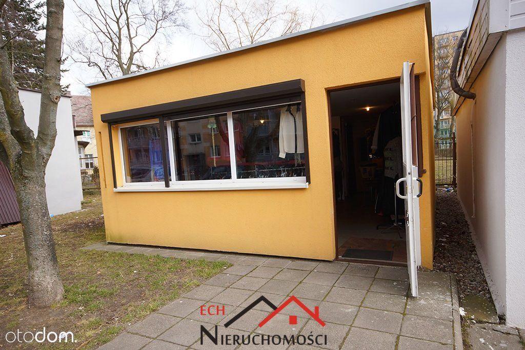 Lokal użytkowy na sprzedaż, Gorzów Wielkopolski, Osiedle Staszica - Foto 1