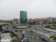 Apartament de inchiriat, Craiova, Dolj - Foto 18