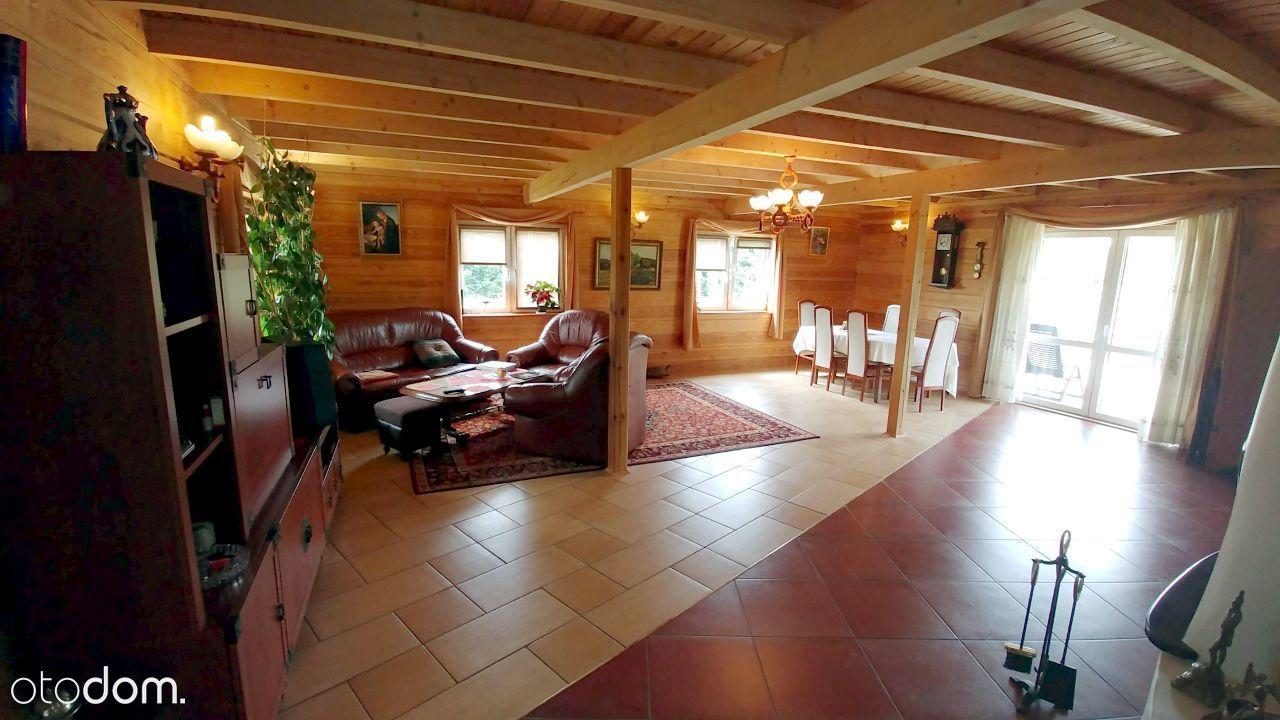 Dom na sprzedaż, Bledzewo, sierpecki, mazowieckie - Foto 2