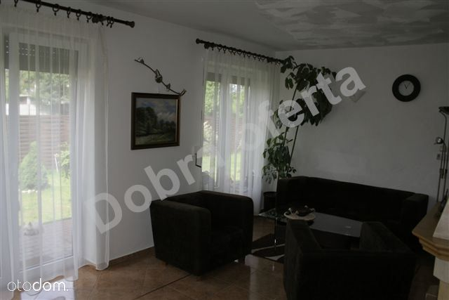 Dom na sprzedaż, Zakręt, otwocki, mazowieckie - Foto 5