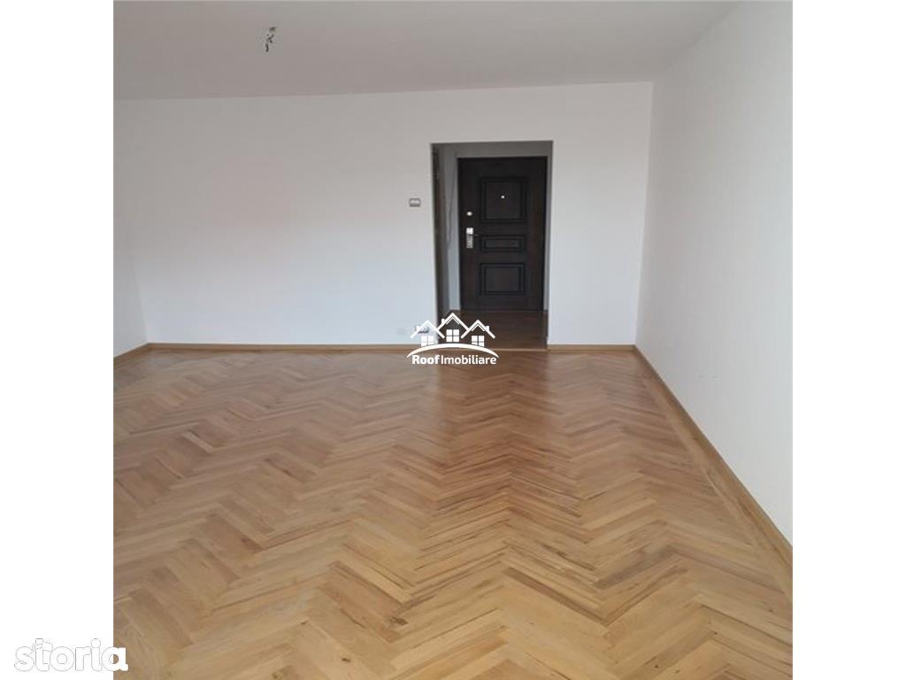 Apartament de vanzare, București (judet), Strada Prisaca Dornei - Foto 5