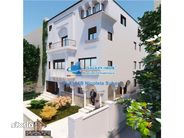 Casa de vanzare, Ilfov (judet), Strada Amurgului - Foto 1
