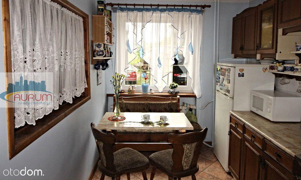 Dom na sprzedaż, Małomice, żagański, lubuskie - Foto 18