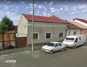 Casa de vanzare, Bihor (judet), Calea Clujului - Foto 1
