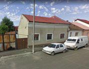 Casa de vanzare, Oradea, Bihor, Aeroport - Foto 1