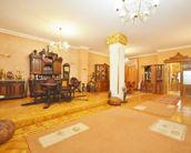 Casa de vanzare, București (judet), Cotroceni - Foto 6