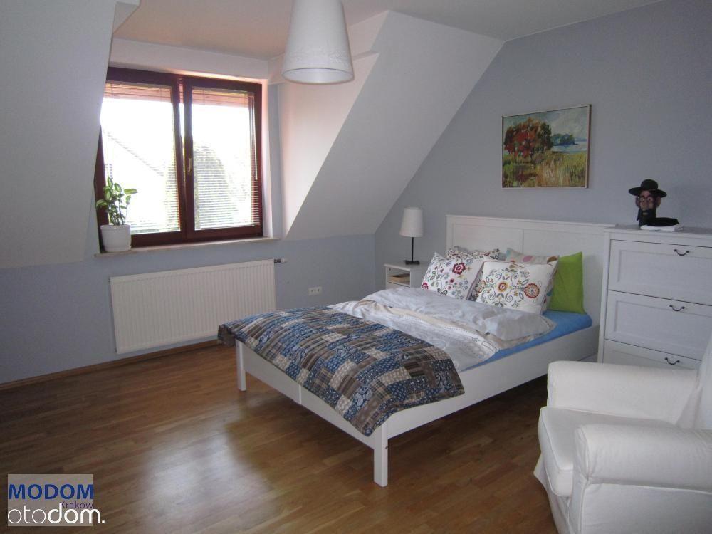 Dom na sprzedaż, Kraków, Wola Justowska - Foto 11