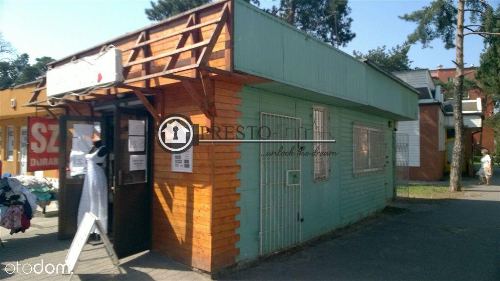 Lokal użytkowy na sprzedaż, Legionowo, Centrum - Foto 5