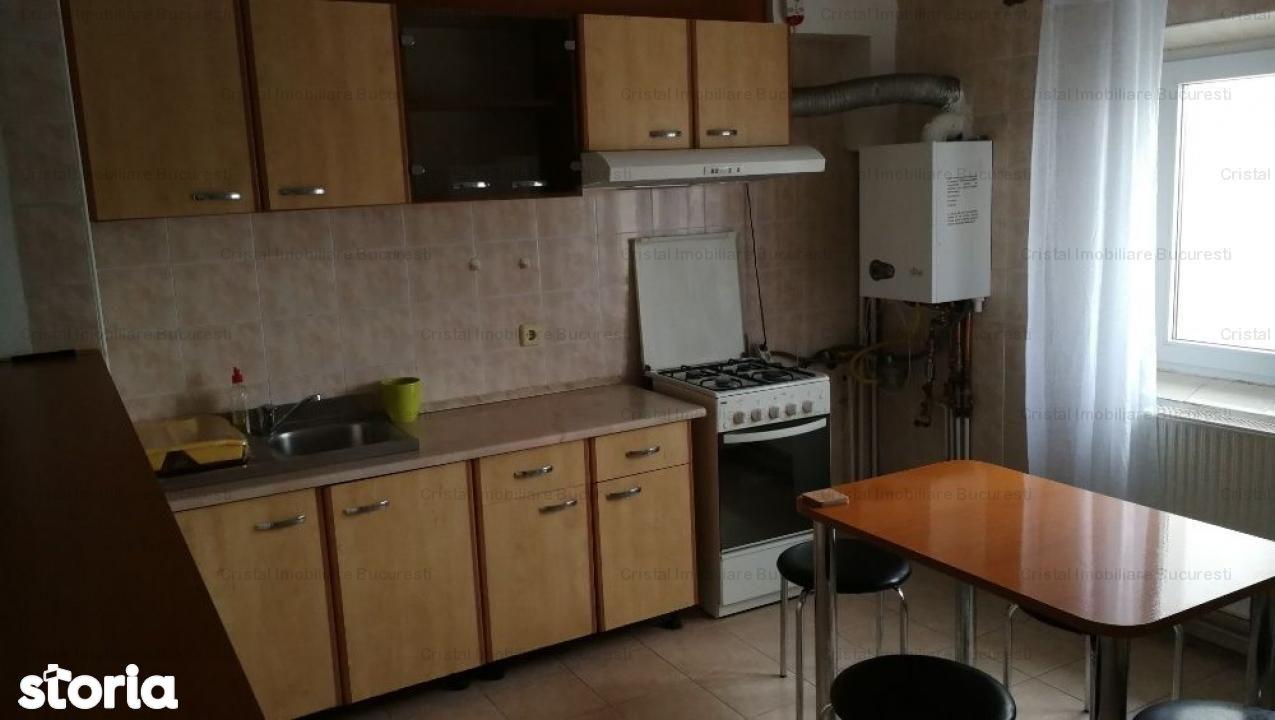 Apartament de inchiriat, București (judet), Aleea Emil Botta - Foto 7