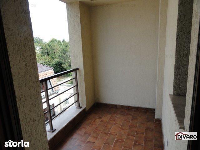 Apartament de inchiriat, București (judet), Floreasca - Foto 15