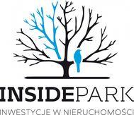 To ogłoszenie mieszkanie na sprzedaż jest promowane przez jedno z najbardziej profesjonalnych biur nieruchomości, działające w miejscowości Toruń, Stare Miasto: Inside Park sp. z o.o. sp. k.