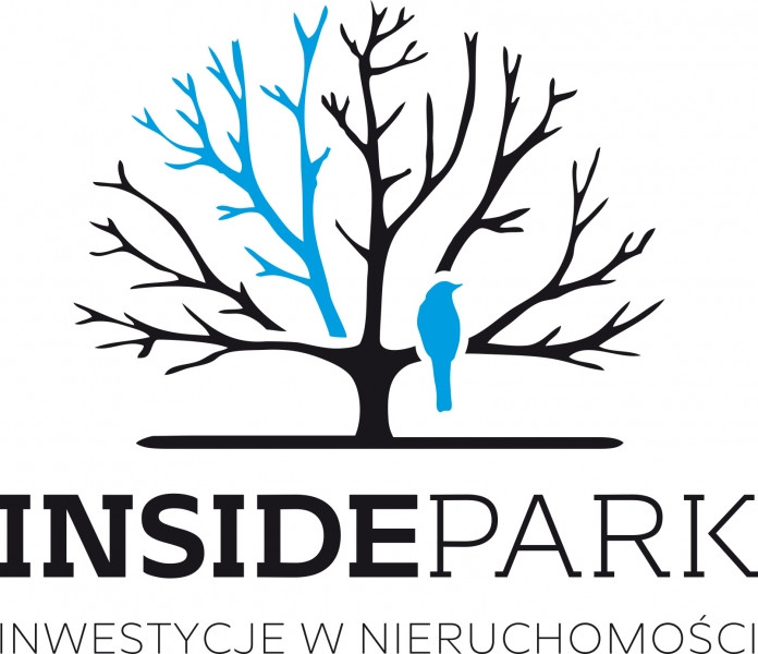 Inside Park sp. z o.o. sp. k.
